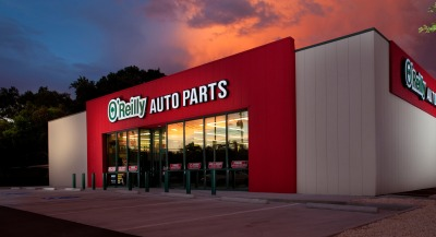 Orally Auto Part Near Me >> O Reilly Automotive Application For Employment